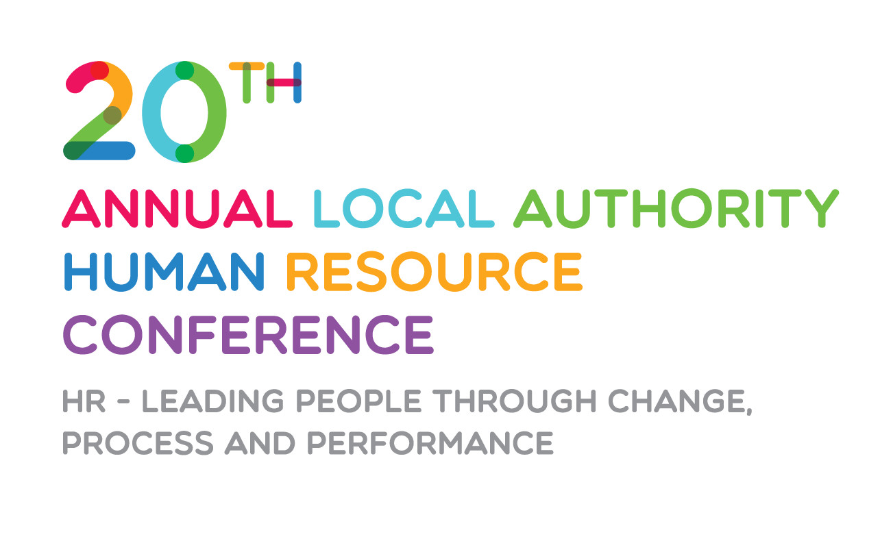 LGMA hosts 20th Annual HR Conference