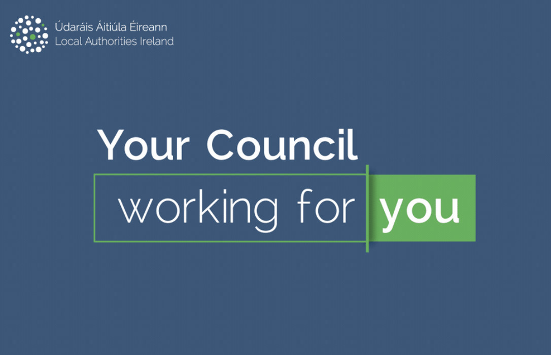LGMA supports #YourCouncil campaign